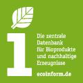 ecoinform