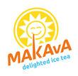 /logos/marken/MAKV.jpg