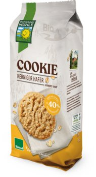 Cookie Crunchy Oat