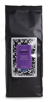 b*Hochlandkaffee gemahlen   100% Arabica