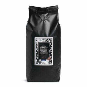 b*Espresso ganze Bohne   100% Arabica