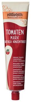 Tomatenmark Tube   zweifach konzentriert