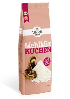 Mehl Mix Kuchen gf