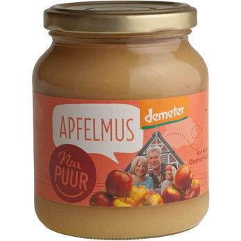 Apfelmus   Augustin