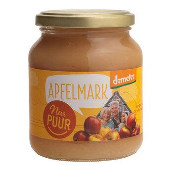 Apfelmark   Augustin