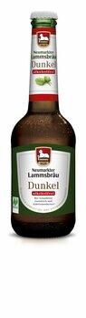 Lammsbräu Dunkel Alkoholfrei