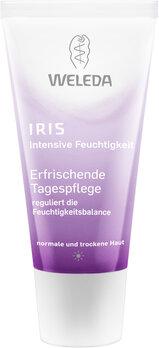 Iris Erfrischende Tagespflege
