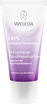 Iris Feuchtigkeitspflege   Erfrischende Feuchtigkeitspfle