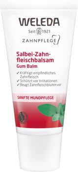 Salbei Zahnfleischbalsam
