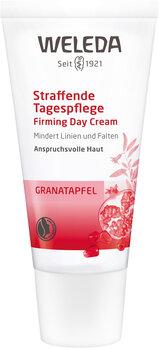 Granatapfel Straffende Tagespflege