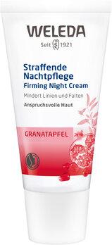 Granatapfel Nachtpflege   Straffende Nachtpflege