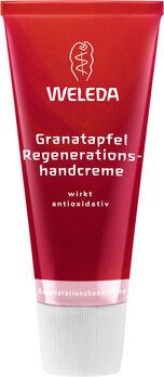 Granatapfel Regenerations Hand   Handcreme