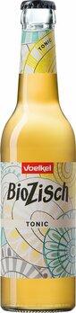 BioZisch Tonic