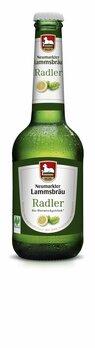 Lammsbräu Radler