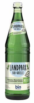 Landpark Bio-Quelle Medium