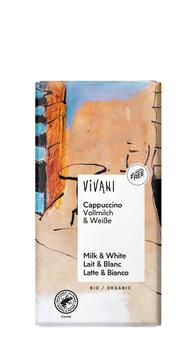 Schokolade Cappuccino, Vivani