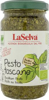 Pesto Toscano