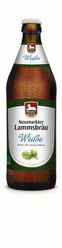 Lammsbräu Weisse   Helles Hefeweizen