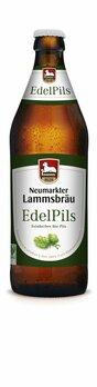 Lammsbräu Edelpils