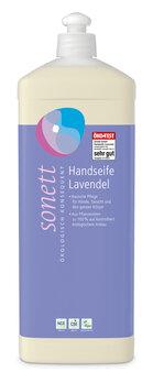 Handseife Lavendel Nachfllfl