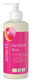 Handseife Rose Spender
