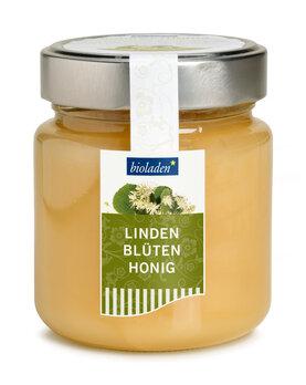 b*Lindenhonig cremig
