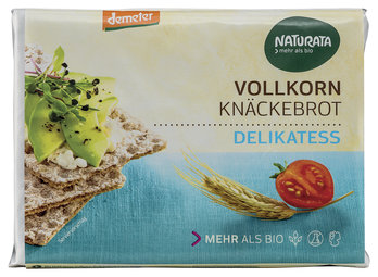 Vk Delikatess Knäcke
