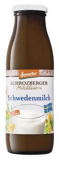 Schwedenmilch 12x500g
