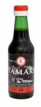 Tamari - China