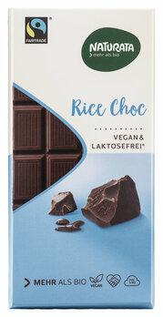 Schokolade Special pur lf