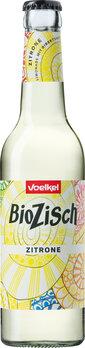 BioZisch Zitrone