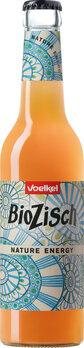 BioZisch Nature Energy