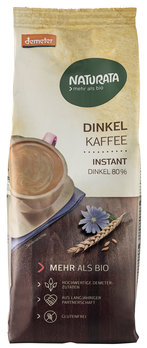 Dinkelkaffee Instant