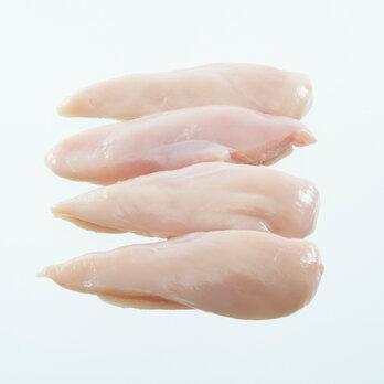 Hähnchenbrust frisch, 4-6 Stück