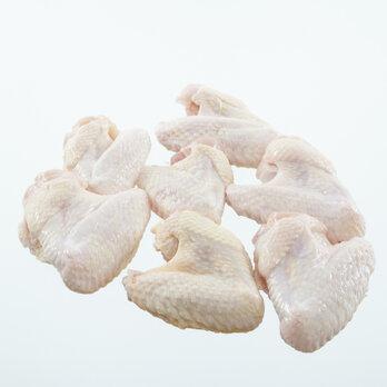Hähnchenflügel frisch, 8 - 12 Stück