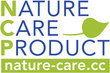 NCP (Nature Care Product)