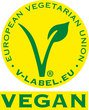 vegan - Europ. Vegetarian Union