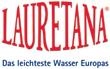 Logo des Herstellers